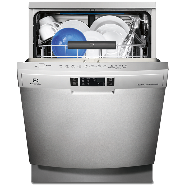 https://www.electrolux.im/products/XMLLARGERIMAGE//ESF7540ROX_TH_700x700.png