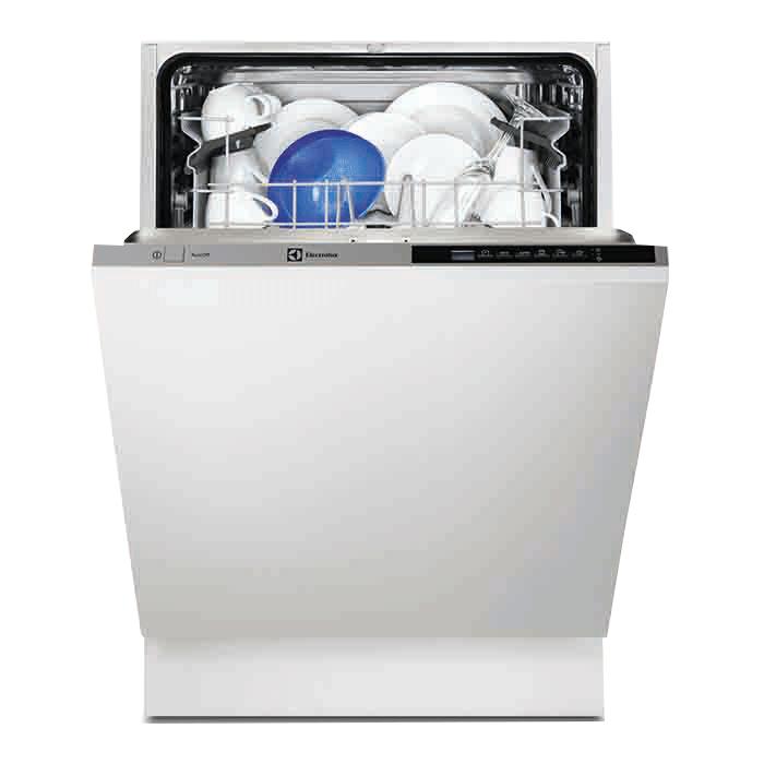 electrolux singapore | dishwashers | esl5310lo