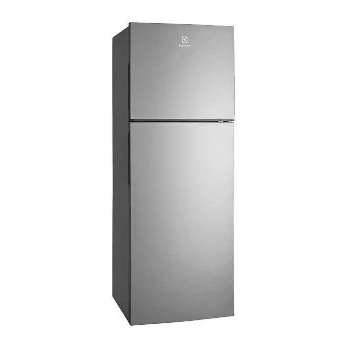 https://www.electrolux.im/products/XMLLARGERIMAGE//ETB2102MG_VN_700x700.png