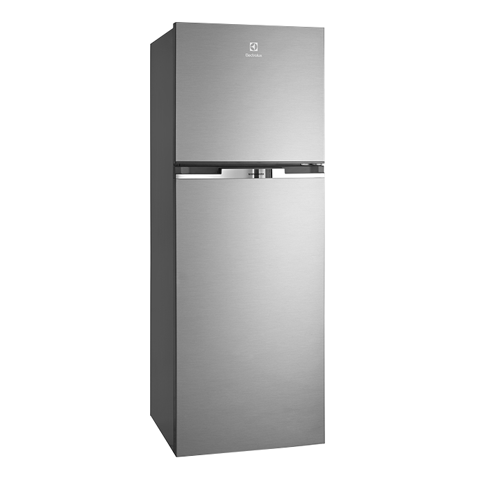 https://www.electrolux.im/products/XMLLARGERIMAGE//ETB2600MG_MY_700x700.png