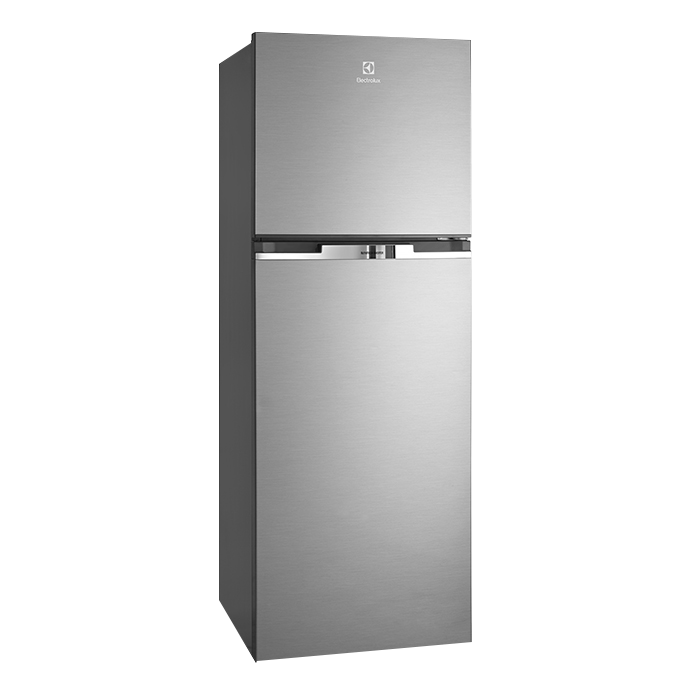 https://www.electrolux.im/products/XMLLARGERIMAGE//ETB3500MG_VN_700x700.png