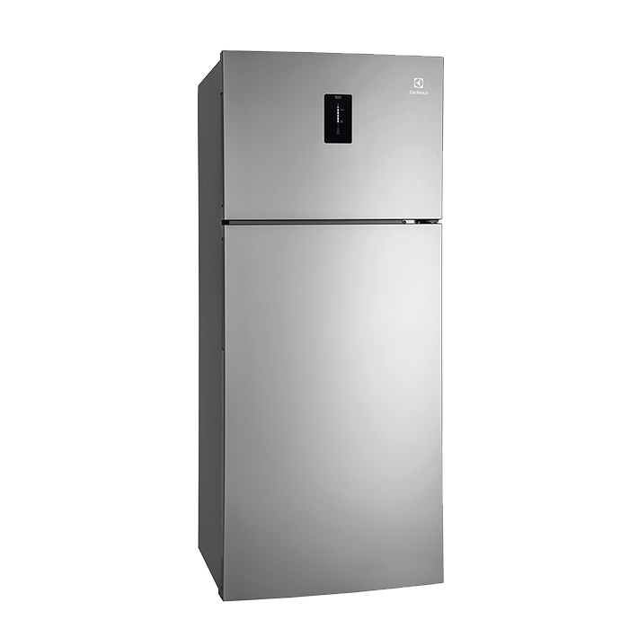 https://www.electrolux.im/products/XMLLARGERIMAGE//ETB4602AA_TH_700x700.png