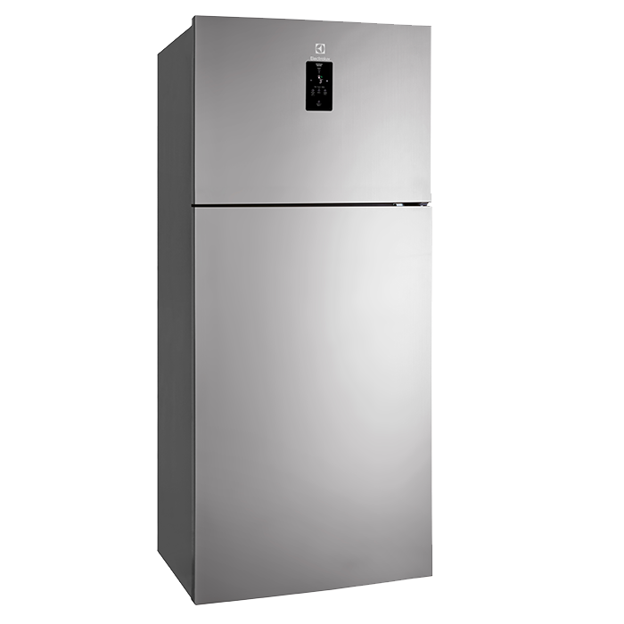 https://www.electrolux.im/products/XMLLARGERIMAGE//ETE4600AA_SGv2_700x700.png