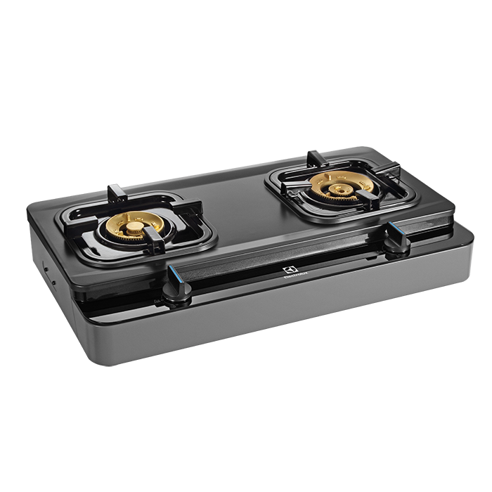 https://www.electrolux.im/products/XMLLARGERIMAGE//ETG728TL.png