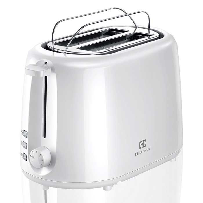 https://www.electrolux.im/products/XMLLARGERIMAGE//ETS1303W_ID_700x700.png