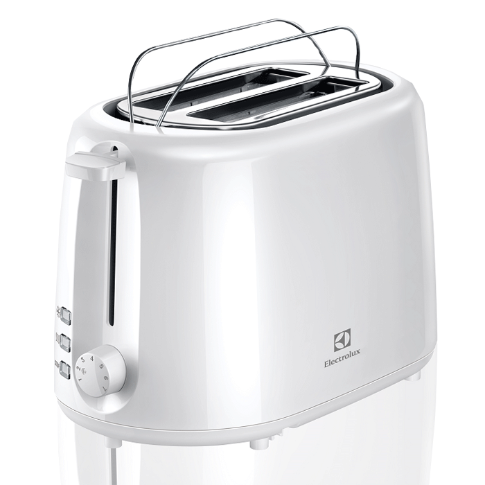 https://www.electrolux.im/products/XMLLARGERIMAGE//ETS1303W_SG_700x700.png