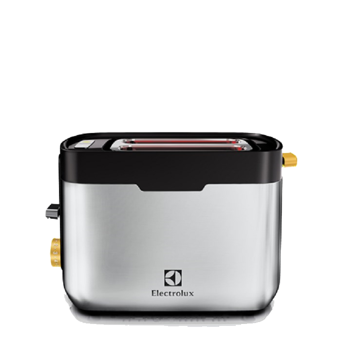 https://www.electrolux.im/products/XMLLARGERIMAGE//ETS5604S_TH_700x700.png