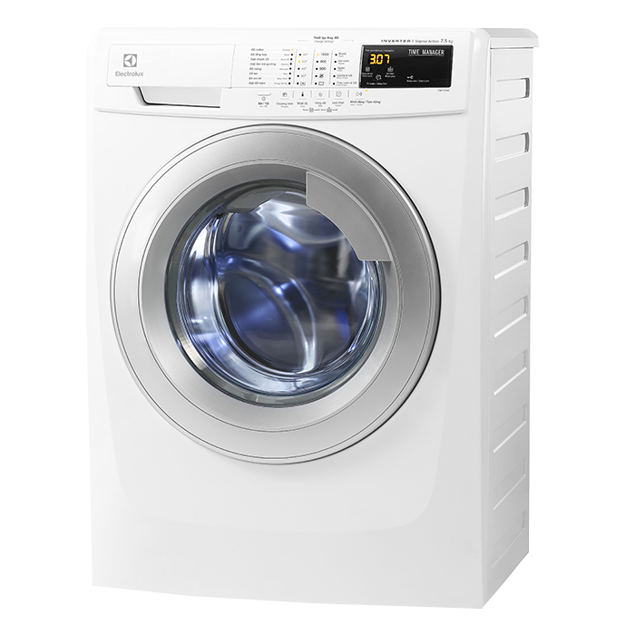 https://www.electrolux.im/products/XMLLARGERIMAGE//EWF10744_VN_700x700.png