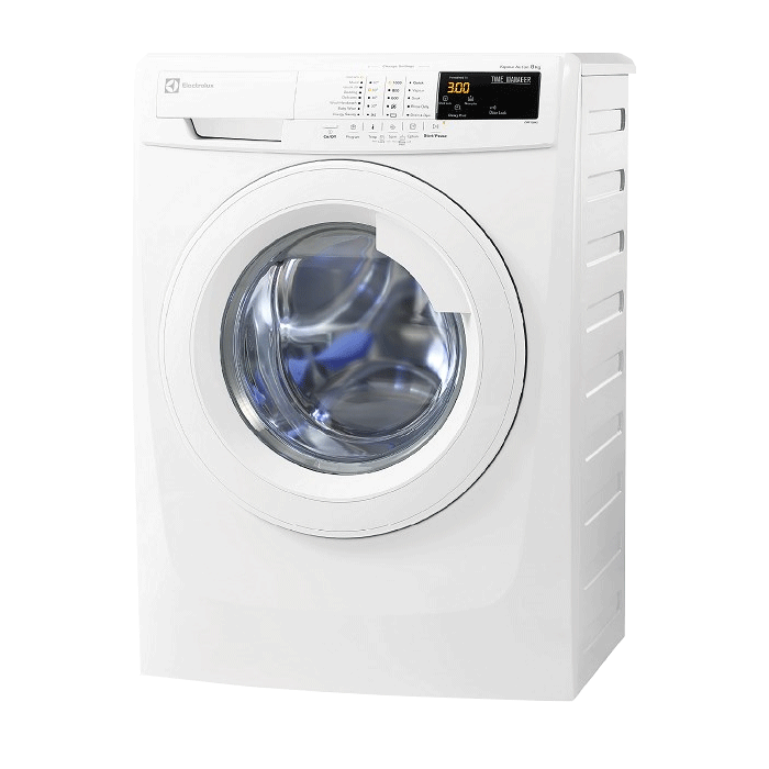 https://www.electrolux.im/products/XMLLARGERIMAGE//EWF10843_TH_700x700.png