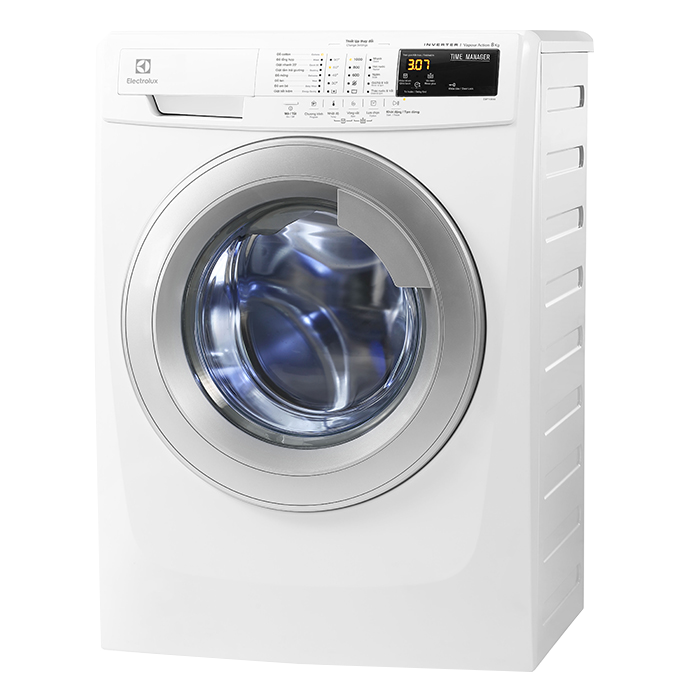 https://www.electrolux.im/products/XMLLARGERIMAGE//EWF10844_VN_700x700.png
