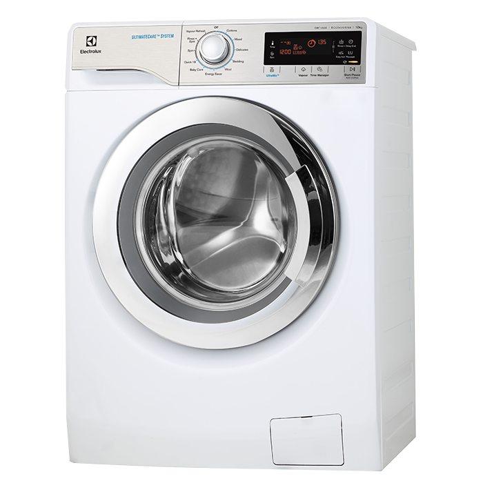 https://www.electrolux.im/products/XMLLARGERIMAGE//EWF12033_THv2_700x700.png