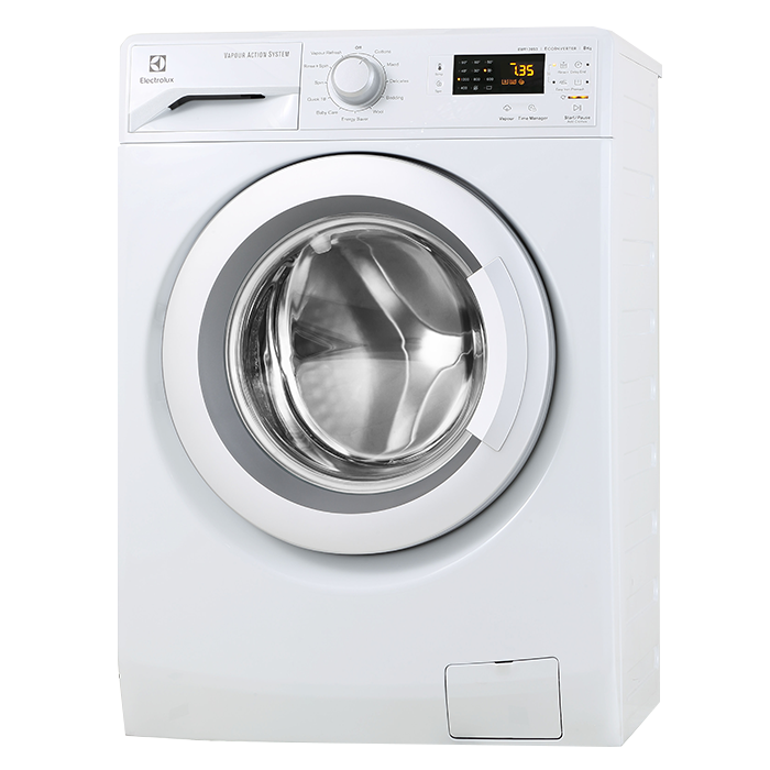 https://www.electrolux.im/products/XMLLARGERIMAGE//EWF12853_THv2_700x700.png