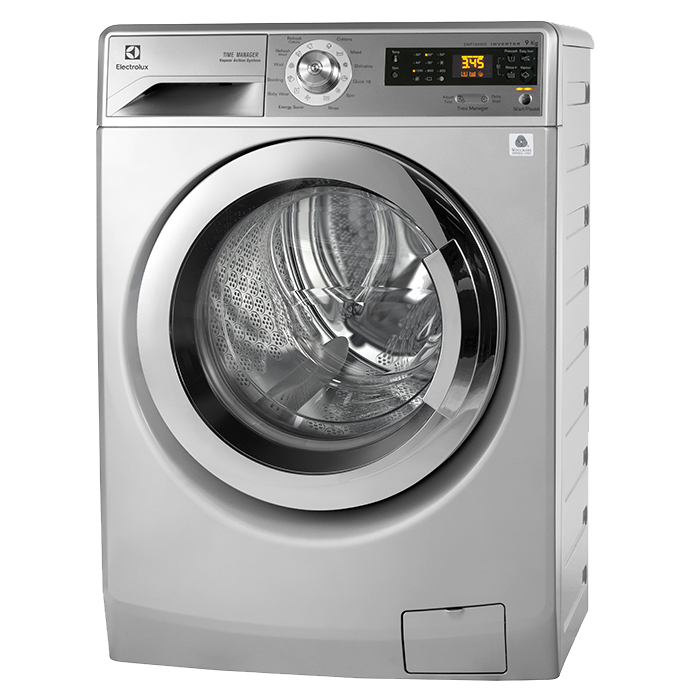 https://www.electrolux.im/products/XMLLARGERIMAGE//EWF12932S_VN_700x700.png