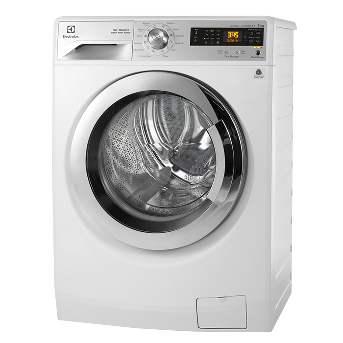 https://www.electrolux.im/products/XMLLARGERIMAGE//EWF12932_VN_700x700.png