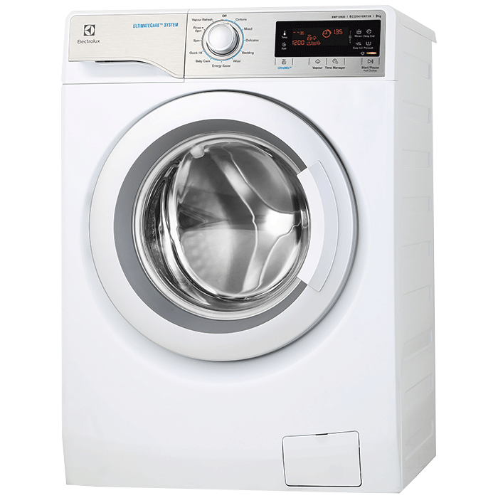 https://www.electrolux.im/products/XMLLARGERIMAGE//EWF12933_IDv2_700x700.png