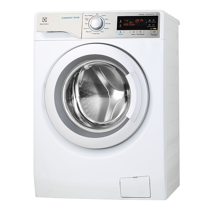 9kg ultimatecare washing machine ewf12933 electrolux malaysia rh electrolux com my