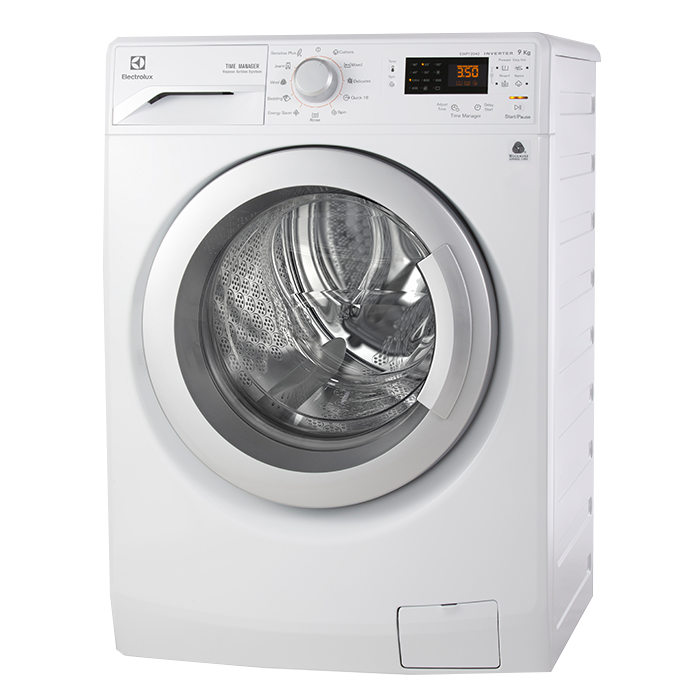 https://www.electrolux.im/products/XMLLARGERIMAGE//EWF12942_VN_700x700.png