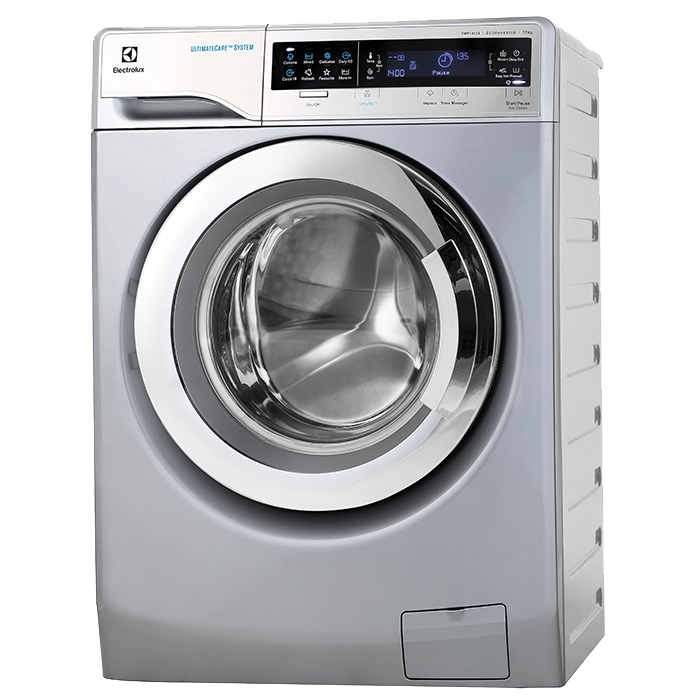 https://www.electrolux.im/products/XMLLARGERIMAGE//EWF14113S_VNv2_700x700.png