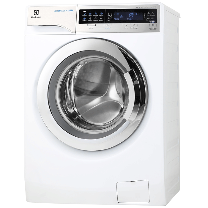https://www.electrolux.im/products/XMLLARGERIMAGE//EWF14113_IDv2_700x700.png