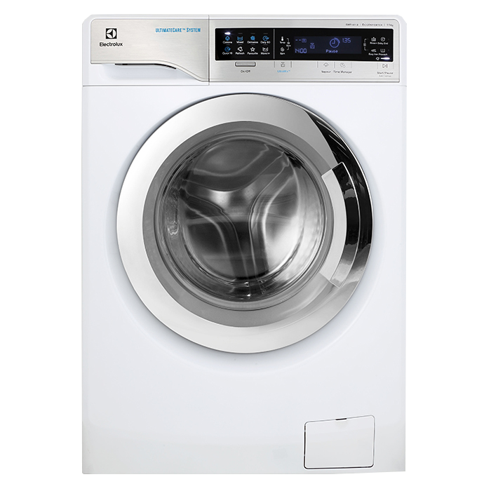 https://www.electrolux.im/products/XMLLARGERIMAGE//EWF14113_PHv2_700x700.png