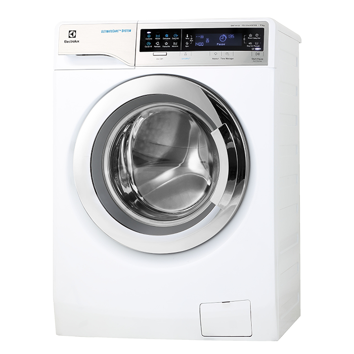 https://www.electrolux.im/products/XMLLARGERIMAGE//EWF14113_SG_v4_700x700.png