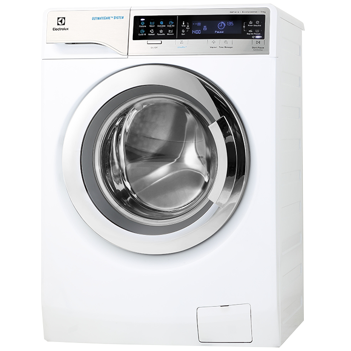 https://www.electrolux.im/products/XMLLARGERIMAGE//EWF14113_THv2_700x700.png
