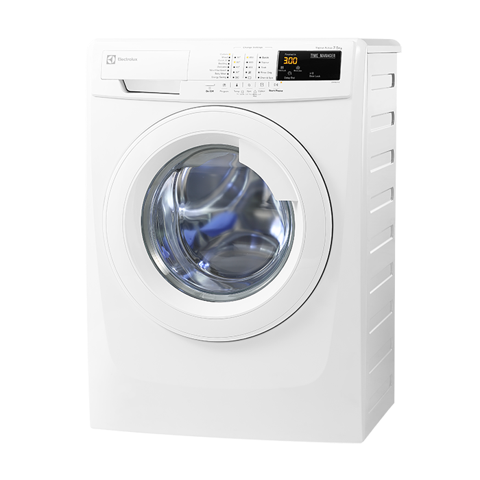 7kg vapour care washing machine ewf85743 electrolux singapore rh electrolux com sg