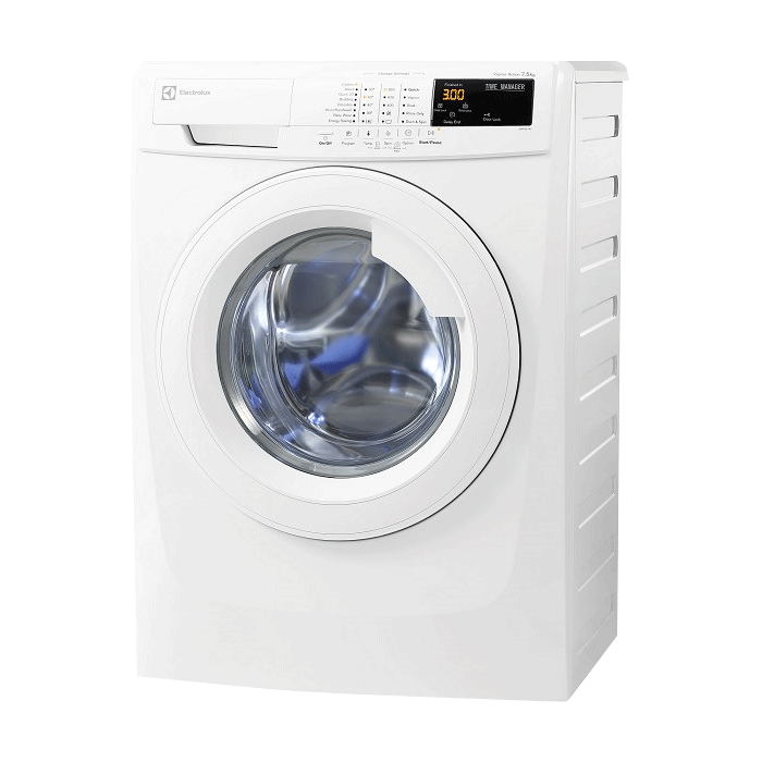 https://www.electrolux.im/products/XMLLARGERIMAGE//EWF85743_VN_700x700.png