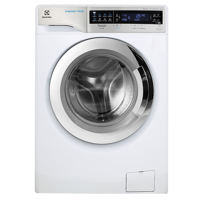 https://www.electrolux.im/products/XMLLARGERIMAGE//EWW14113_PHv2_700x700.png