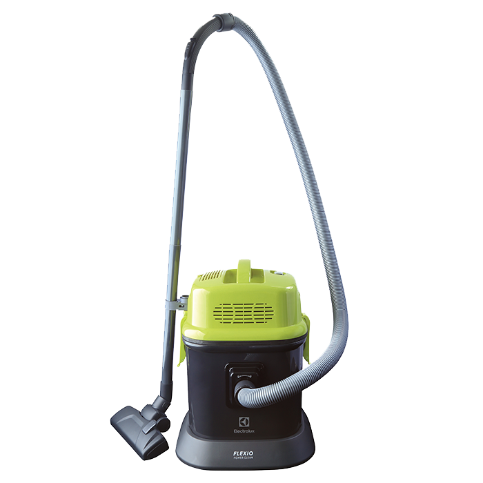 https://www.electrolux.im/products/XMLLARGERIMAGE//Z823_THv2_700x700.png