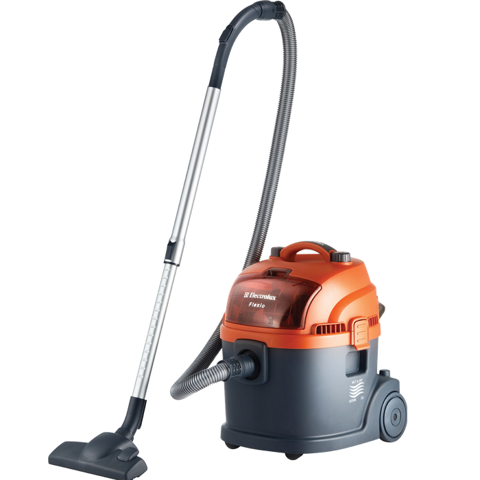 https://www.electrolux.im/products/XMLLARGERIMAGE//Z931-700.png