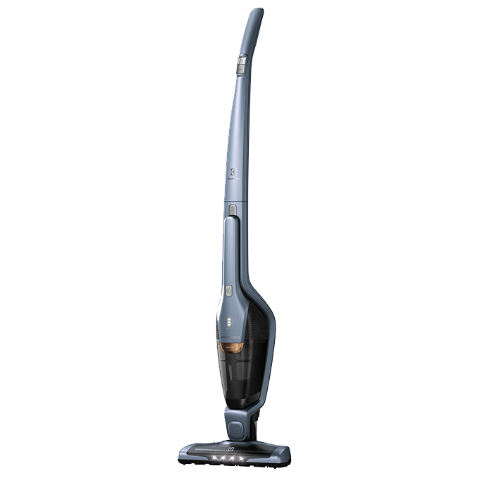 https://www.electrolux.im/products/XMLLARGERIMAGE//ZB3311_SG_v2_700x700.png