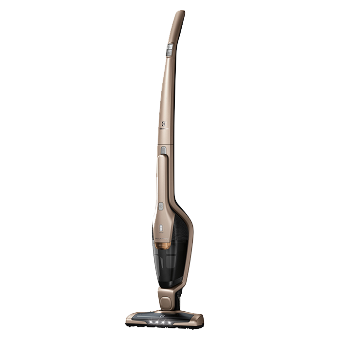 https://www.electrolux.im/products/XMLLARGERIMAGE//ZB3324BP_SG_v2_700x700.png