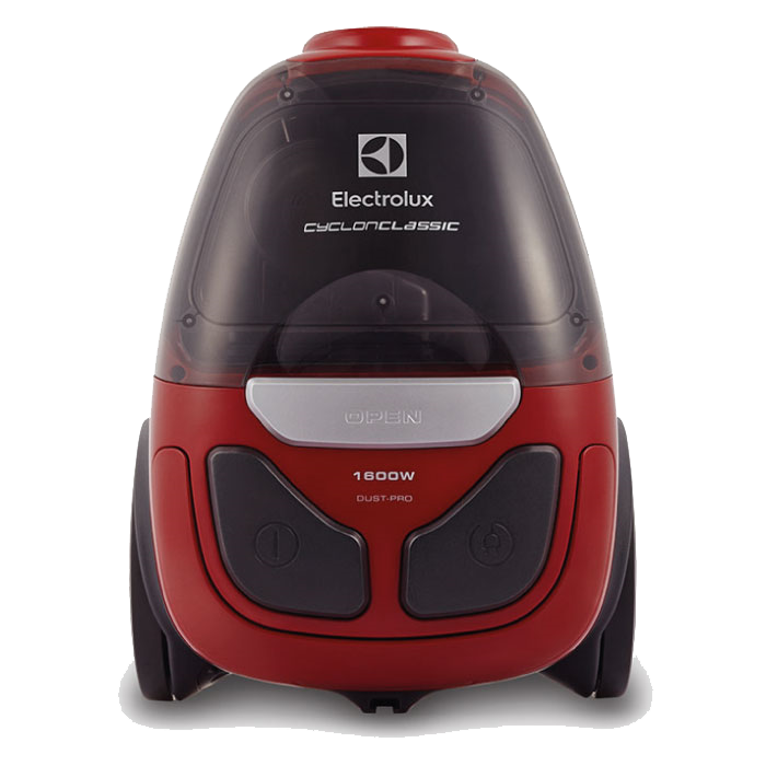 https://www.electrolux.im/products/XMLLARGERIMAGE//ZCC5900_MY_700x700.png