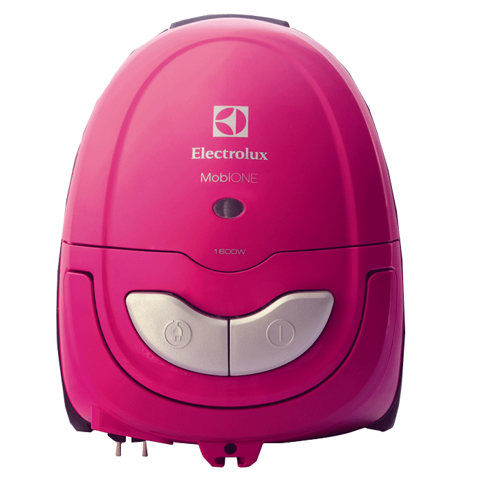 https://www.electrolux.im/products/XMLLARGERIMAGE//ZMO1530M_SG_700x700.png