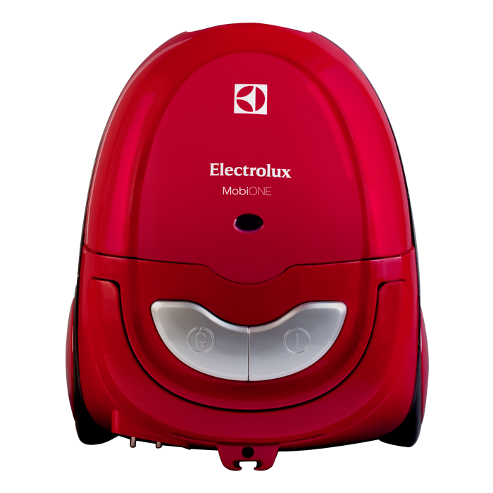 https://www.electrolux.im/products/XMLLARGERIMAGE//ZMO1530_700.png