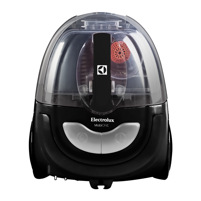https://www.electrolux.im/products/XMLLARGERIMAGE//ZMO1540_700.png