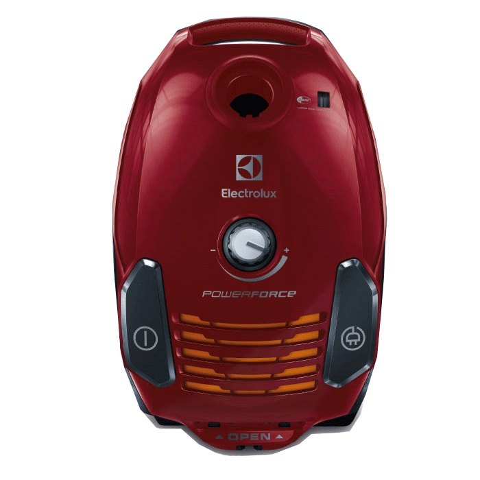 https://www.electrolux.im/products/XMLLARGERIMAGE//ZPF2320TP_SG_700x700.png