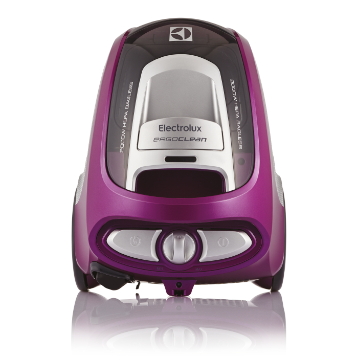 https://www.electrolux.im/products/XMLLARGERIMAGE//ZVE4110FL_MY-700x700.png