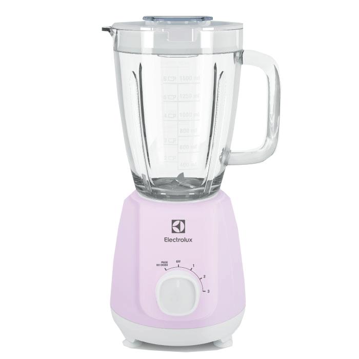 electrolux singapore | blenders-juicers | ebr3646