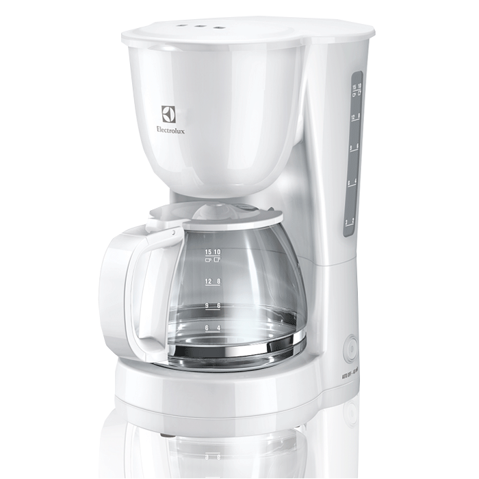 electrolux singapore | coffee-makers | ecm1303w