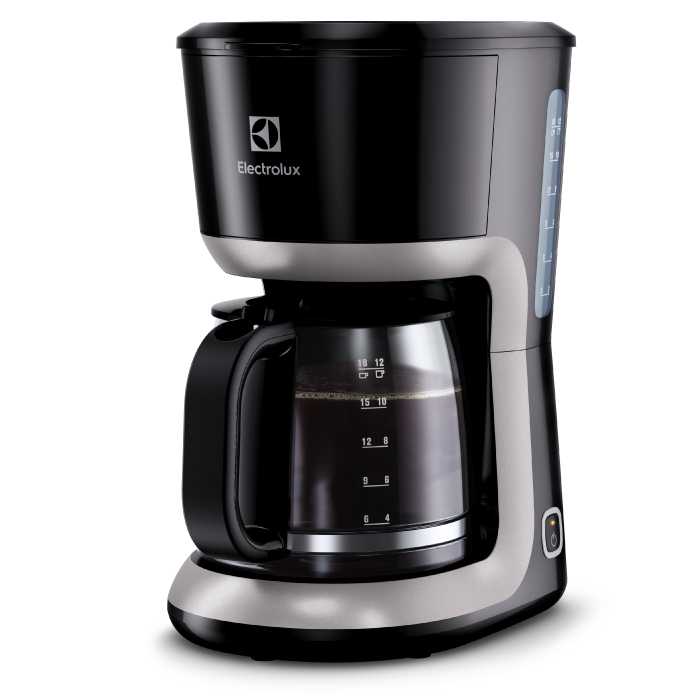 electrolux singapore | coffee-makers | ecm3505