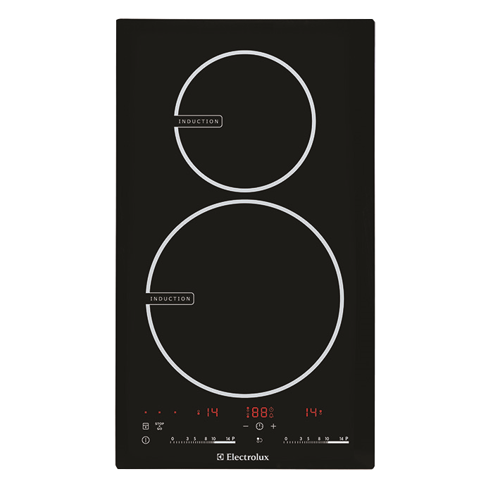 electrolux singapore | stoves-hobs | eeh353c