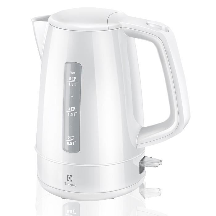 electrolux singapore   electric-kettles   eek1303w