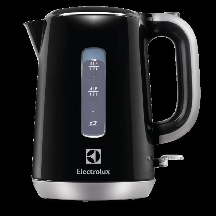 electrolux singapore   electric-kettles   eek3505
