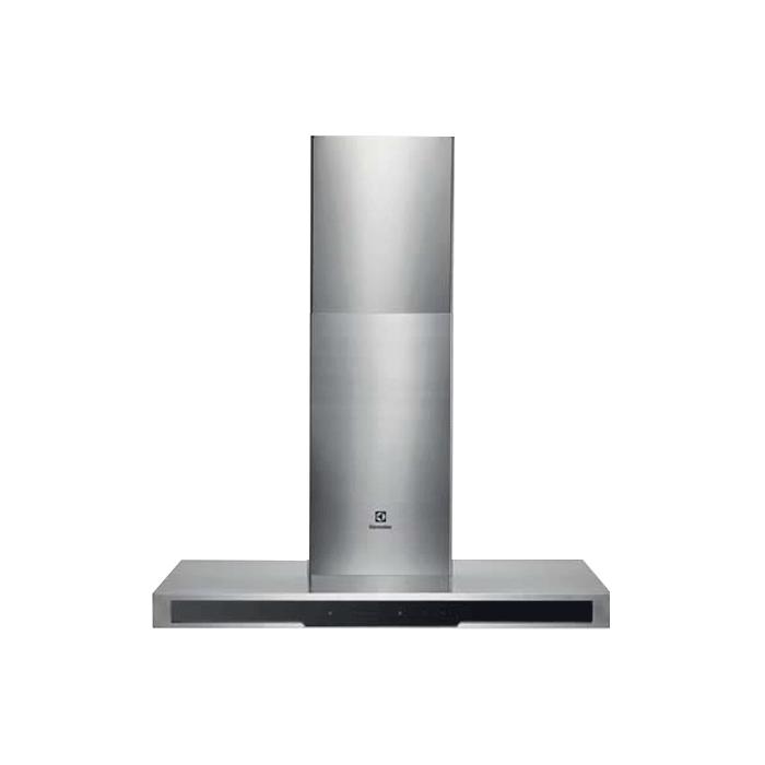 discover electrolux cooker hoods electrolux singapore. Black Bedroom Furniture Sets. Home Design Ideas