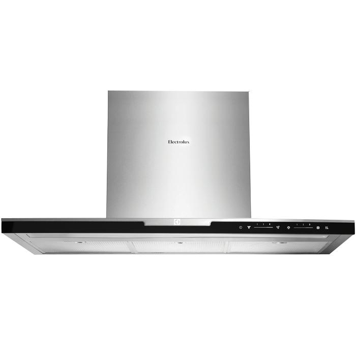 electrolux singapore | cooker-hoods | efc926bar