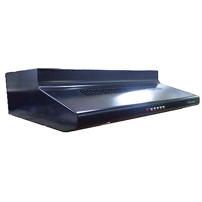 EFT6510K_VNv2_700x700.png