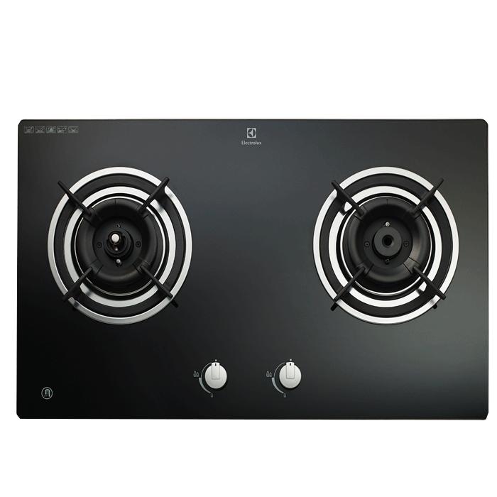 electrolux singapore | stoves-hobs | egt7526ck