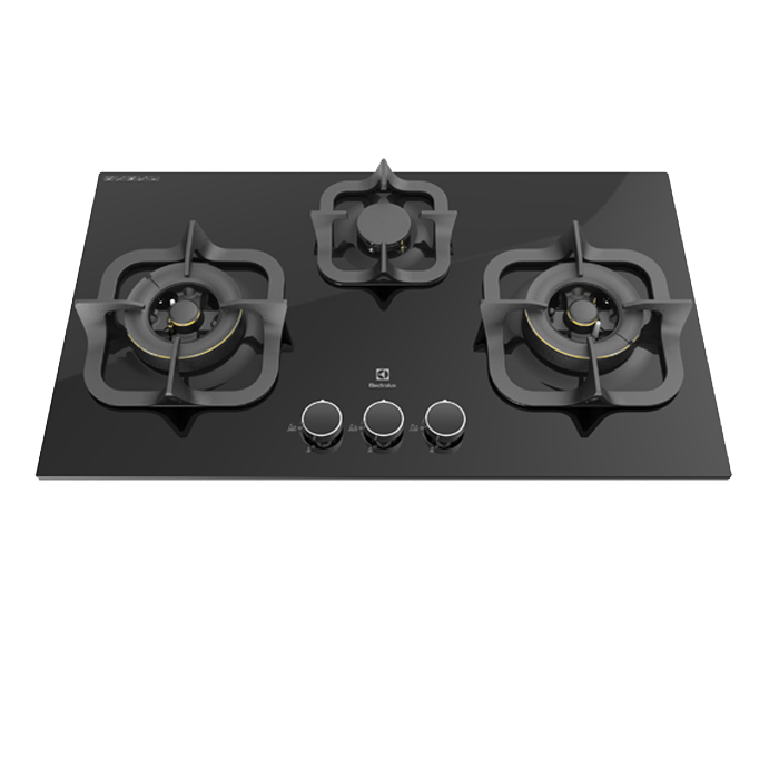 Kitchen Hob Singapore ~ Cm built in induction hob eeh c electrolux singapore